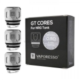 Vaporesso GT Cell 0,5 - NRG Tank coil