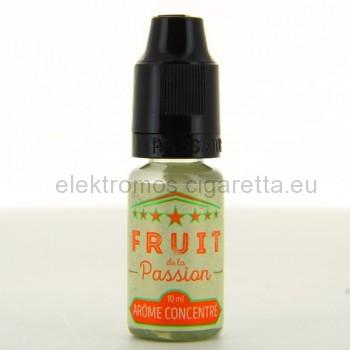 Fruit  Passion - VDLV e liquid aroma