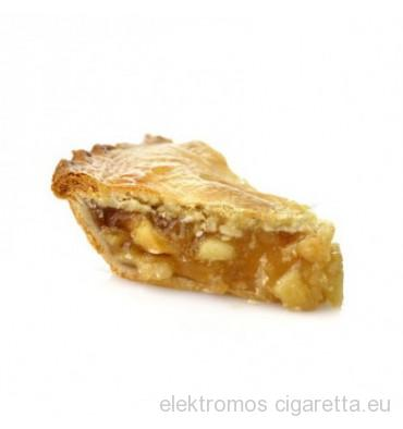 TPA Apple Pie e liquid aroma