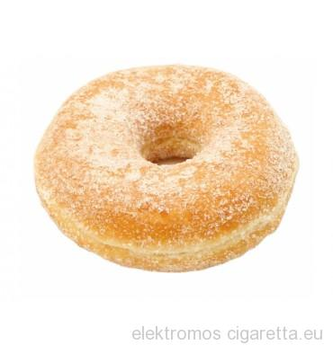 TPA Frosted Donut e liquid aroma