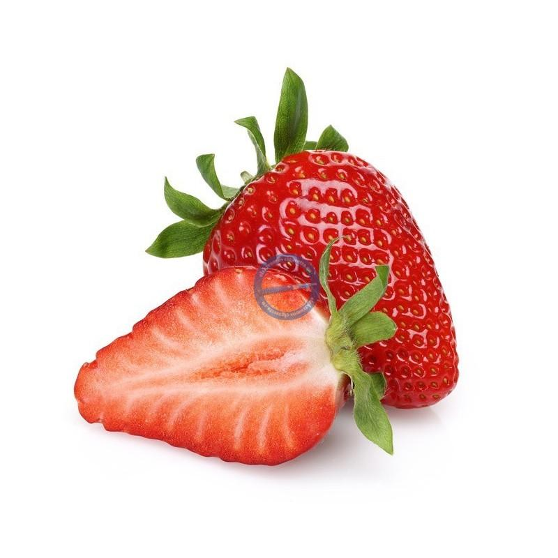 TPA - Strawberry e liquid aroma
