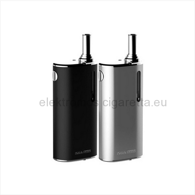 Eleaf iStick Basic Full Kit Black