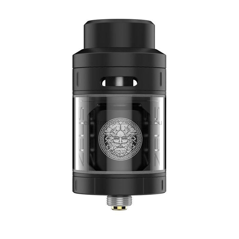 GeekVape Zeus RTA |4ml Black