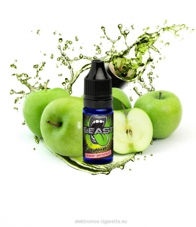 Beast  Big Mouth e liquid aroma
