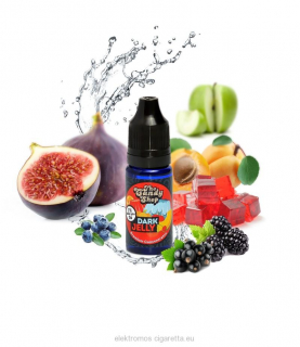 Dark Jelly- Big Mouth e liquid aroma