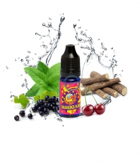 Big Mouth Huggable Flavor Concentrate – 10ml