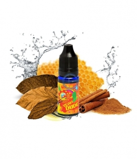 Big Mouth Yeah Dude Flavor Concentrate – 10ml