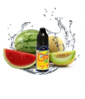 Big Mouth Juicy Melons Flavor Concentrate – 10ml