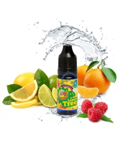 Big Mouth Lemon Tree Flavor Concentrate – 10ml