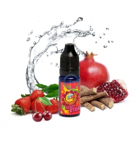 Big Mouth Ready Steady Flavor Concentrate – 10ml