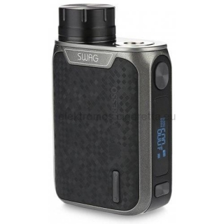 Vaporesso 80W Swag TC Expess Kit Black