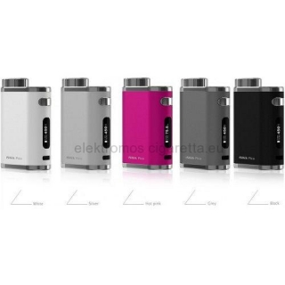 Eleaf iStick Pico Express Kit Pink